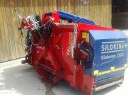 Silokamm typu Mayer Siloking Silokamm DA 2300, Gebrauchtmaschine w Schnaitsee