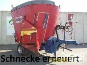 Silokamm des Typs Mayer COMPACT 12 M³, Gebrauchtmaschine in Melle-Wellingholzhausen