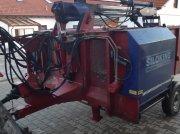 Mayer DA 3600  Reparaturbedürftig Silokamm