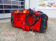 Silokamm типа Obermaier Profi 2400 L + R, Gebrauchtmaschine в Dorfen