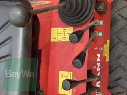Silokamm des Typs Siloking DA 3600 SF, Gebrauchtmaschine in Obertraubling (Bild 9)