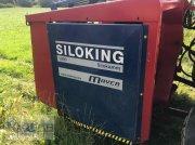 Siloking silokamm 1800 Силосная гребенка