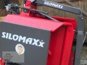 Silokamm des Typs Silomaxx D 1800 W, Neumaschine in Esternberg