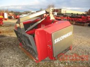 Silomaxx D 2200 W Hrebeň na siláž