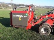Silomaxx D 2200 W Силосная гребенка