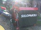 Silokamm типа Silomaxx D 2200 в Landshut