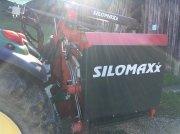 Silokamm des Typs Silomaxx D 2200, Gebrauchtmaschine in Landshut