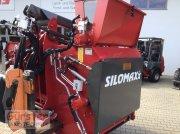 Silokamm типа Silomaxx D 2400 W, Neumaschine в Mitterfels
