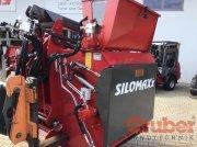 Silokamm des Typs Silomaxx D 2400 W, Gebrauchtmaschine in Ampfing