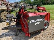 Silokamm typu Silomaxx GT 3500 W, Gebrauchtmaschine w Massing