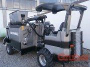 Silokamm типа Silomaxx SVT 5065 W, Gebrauchtmaschine в Ampfing