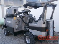 Silomaxx SVT 5065 W Силосная гребенка