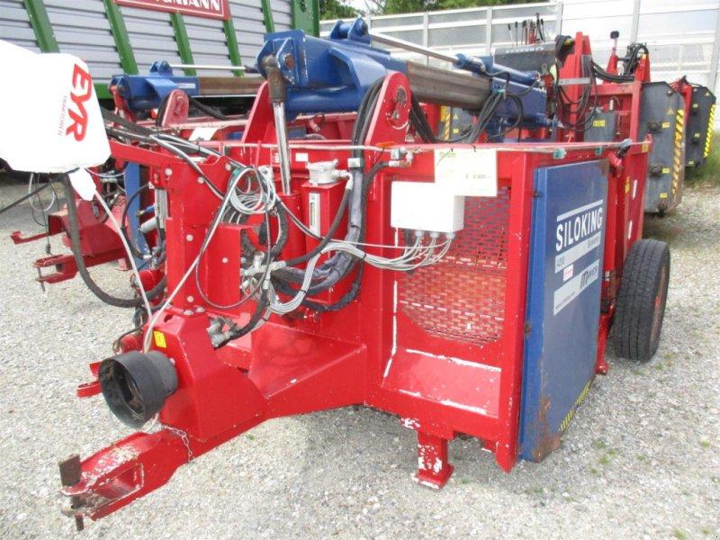 Silokamm типа Sonstige Mayer Siloking 4200 F, Gebrauchtmaschine в Ampfing (Фотография 2)