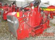 Sonstige Silomaxx D 2200 W silófésű