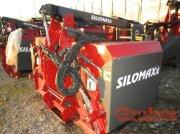 Silokamm des Typs Sonstige Silomaxx D 2400 W, Gebrauchtmaschine in Ampfing
