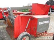 Sonstige Silomaxx GT 2600 W Силосная гребенка