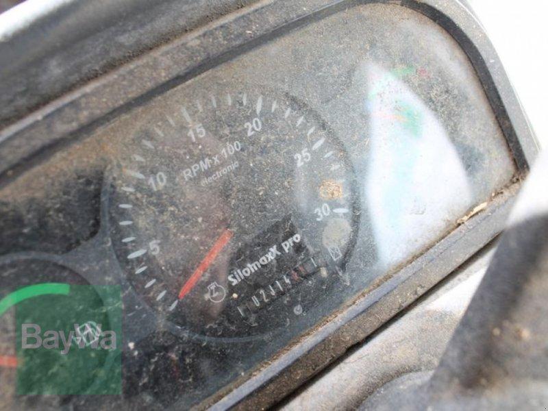 Silokamm des Typs Sonstige SILOMAXX SVT 4045 W, Gebrauchtmaschine in Straubing (Bild 12)