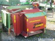 Silokamm типа Strautmann 210 KD, Gebrauchtmaschine в Unterdietfurt