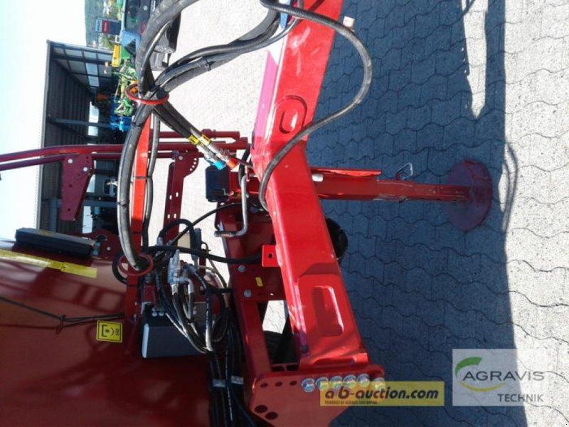 Silokamm типа van Lengerich V-MIX PLUS 12-1S, Gebrauchtmaschine в Northeim (Фотография 6)