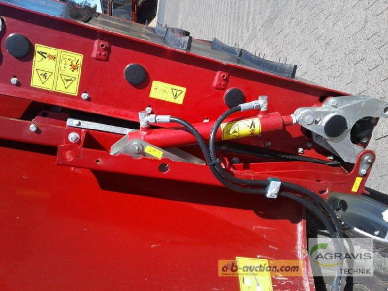 Silokamm типа van Lengerich V-MIX PLUS 12-1S, Gebrauchtmaschine в Northeim (Фотография 2)