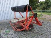 Siloverteiler a típus Gruse Frontverteiler, Gebrauchtmaschine ekkor: Rhede / Brual