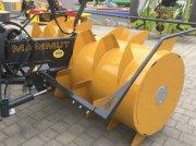 Siloverteiler типа Mammut ‼️Siloverteiler SF230‼️Wasserbefüllung‼️Front-Heckanbau‼️2,30m AB‼️Neugerät‼️, Neumaschine в Amerbach