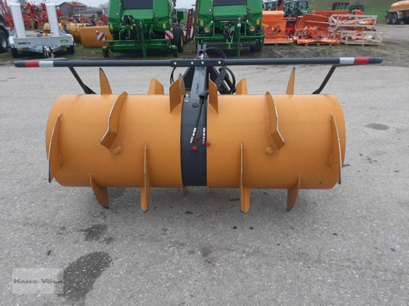 Siloverteiler des Typs Mammut SF 205 Titan, Gebrauchtmaschine in Antdorf (Bild 3)