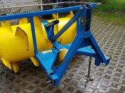 Siloverteiler typu Reck FSV 170, Gebrauchtmaschine w Geiersthal