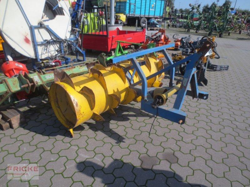 Siloverteiler типа Reck Planta 1,75mtr., Gebrauchtmaschine в Bockel - Gyhum (Фотография 1)