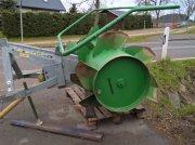 Stockmann Siloverteiler SV-TB2001 Siloverteiler