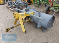 Wallner WSV 175 Siloverteiler