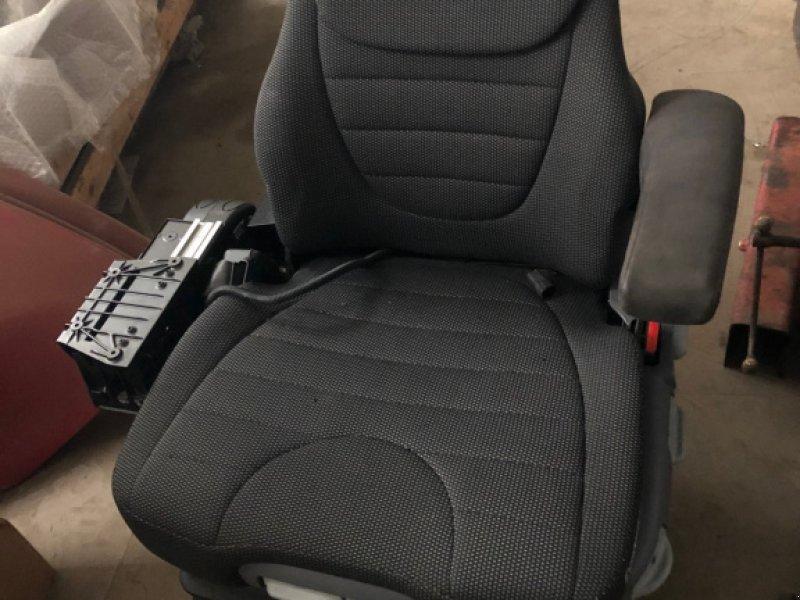 Sitz типа Fendt Evolution Seat, Gebrauchtmaschine в Horncastle (Фотография 1)