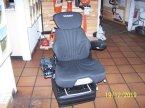 Sitz des Typs Fendt Super Komfort-Sitz luftgefedert in Murnau