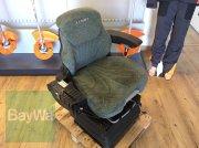 Sitz des Typs Fendt Super Komfort Sitz, Gebrauchtmaschine in Dinkelsbühl
