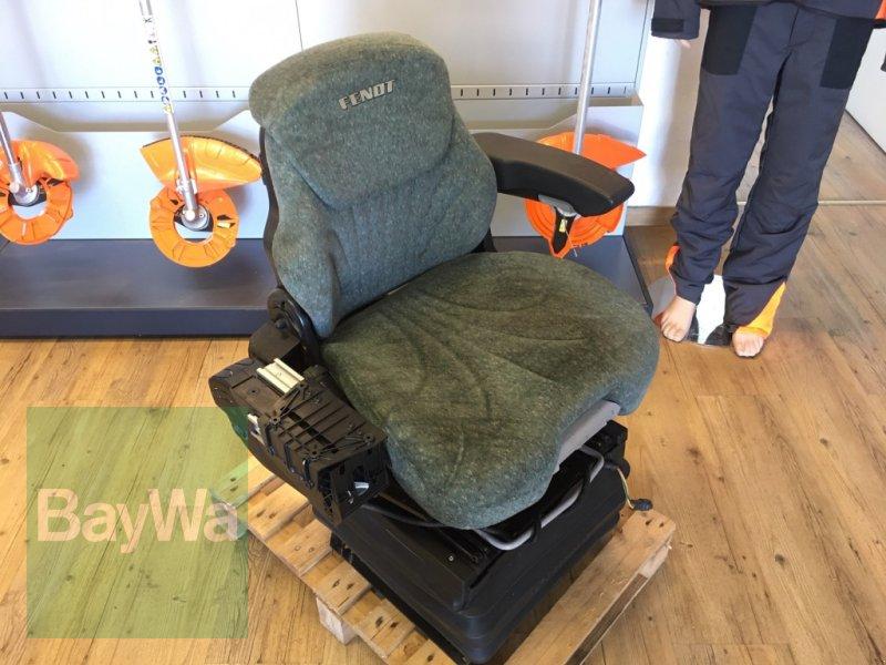 Sitz des Typs Fendt Super Komfort Sitz, Gebrauchtmaschine in Dinkelsbühl (Bild 1)