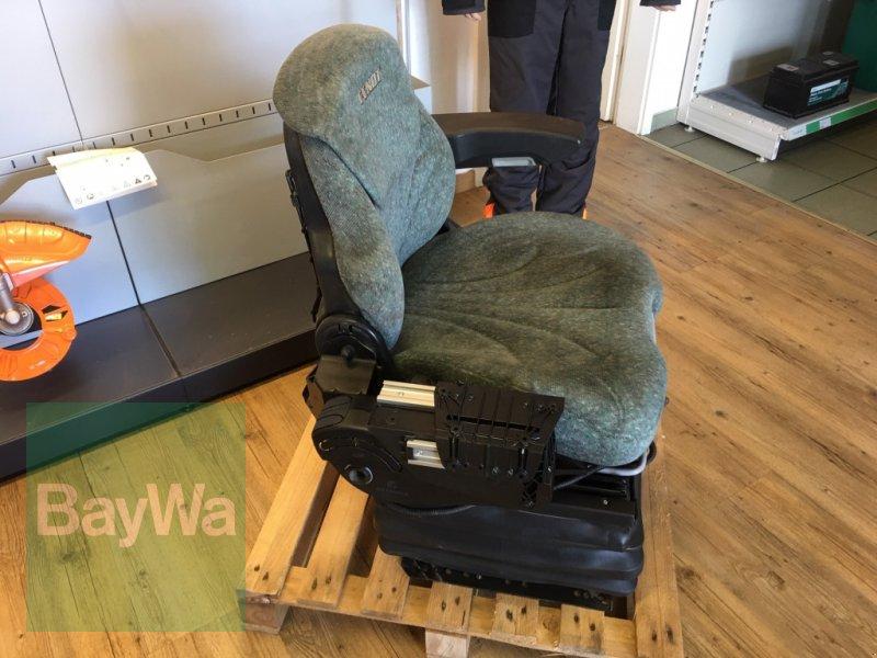 Sitz des Typs Fendt Super Komfort Sitz, Gebrauchtmaschine in Dinkelsbühl (Bild 5)