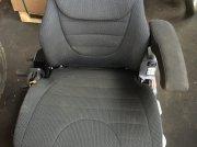 Sitz a típus Grammer Evolution Dynamic/DL C092, Gebrauchtmaschine ekkor: Niederviehbach