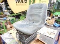 Grammer MSG 83/7L Sitz