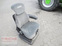Grammer MSG 97 A Sitz