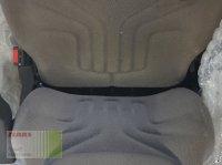 Grammer MSG 97 Sitz
