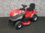 Castelgarden XD140 Traktorek kosiarka