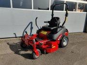 Sitzrasenmäher typu Ferris ZT 600 IS DEMO - KUN 1,4 time, Gebrauchtmaschine w Holstebro