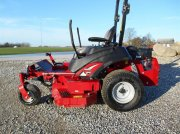 Ferris ZT700 IS Traktorová kosačka