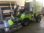 Sitzrasenmäher des Typs Grillo FD 1500 4WD in Ludwigsfelde