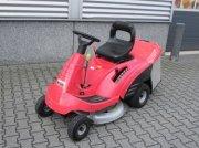 Sitzrasenmäher a típus Honda HF1211H zitmaaier, Gebrauchtmaschine ekkor: Roermond