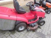 Honda Sonstiges Самоходная газонокосилка