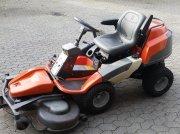 Husqvarna PF21 AWD Самоходная газонокосилка
