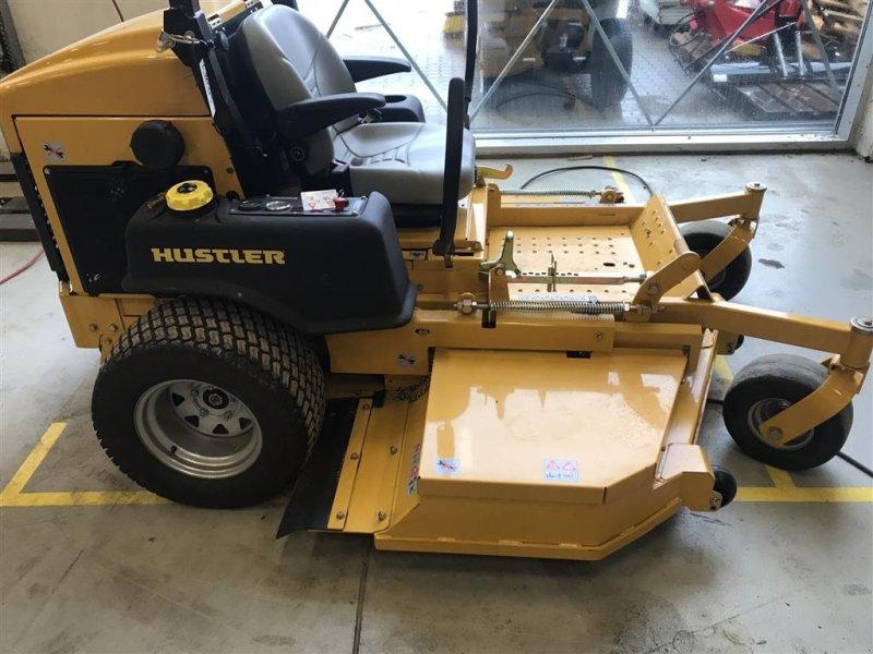 """Sitzrasenmäher типа Hustler  Z Diesel 72"""", Gebrauchtmaschine в Randers sv  (Фотография 1)"""