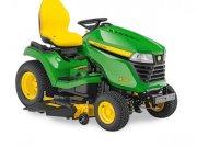 John Deere X590 Traktorová kosačka