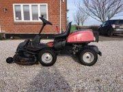 Jonsered FR 2115 MA Traktorek kosiarka